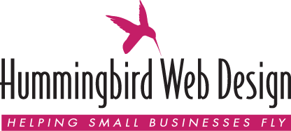 Hummingbird Web Design