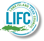 Long Island Food Council company logo