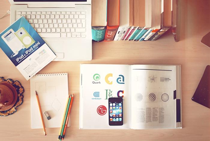 Web Design Company NY
