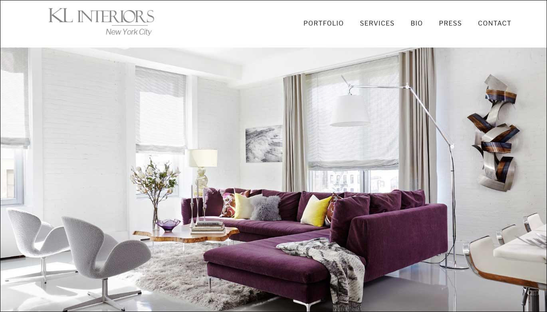 Web Design Company in NY