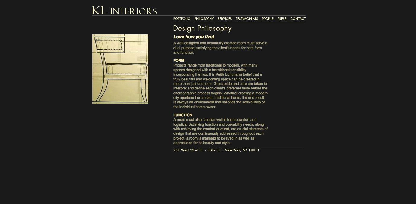 web design port washington ny