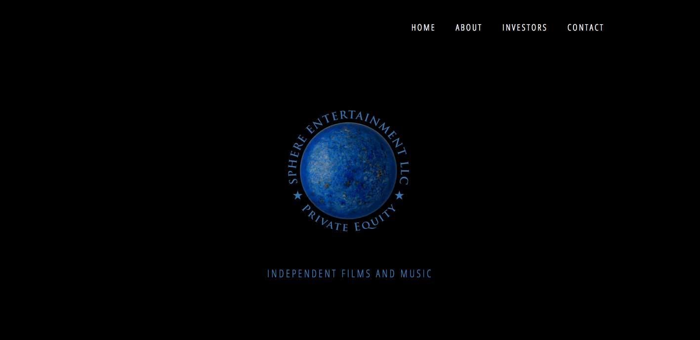 Spher-e Entertainment